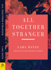 All Together Stranger: Book Two of the Redamancy Series Cover Image
