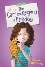 The Care and Keeping of Freddy Cover Image