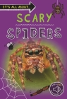 It's All About... Scary Spiders (It's all about…) Cover Image