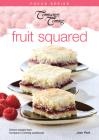 Fruit Squared (Focus) Cover Image