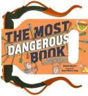 The Most Dangerous Book: An Illustrated Introduction to Archery Cover Image