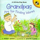 Grandpas Are for Finding Worms Cover Image