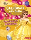 Celebrate with Belle: Plan a Beauty and the Beast Party Cover Image