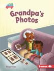 Grandpa's Photos Cover Image