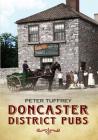 Doncaster District Pubs Cover Image