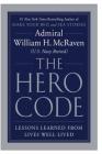 Code Hero Cover Image