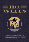 Hg Wells Cover Image
