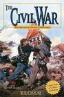 The Civil War: An Interactive History Adventure Cover Image
