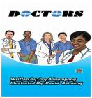 Doctors: How Doctors Work Cover Image
