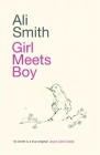 Girl Meets Boy: The Myth of Iphis Cover Image