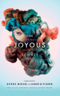 The Joyous Science: Selected Poems of Maxim Amelin (Cliff Becker Prize) Cover Image