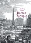 Roman Baroque Cover Image