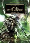 Angel Exterminatus (Horus Heresy #23) Cover Image