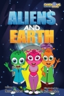 Aliens and Earth Cover Image