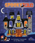 Spookytale (An Abrams Trail Tale) Cover Image