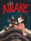 Awake Cover Image