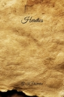 Heretics: Handwritten Style Cover Image