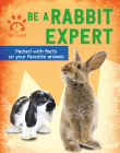 Be a Rabbit Expert Cover Image