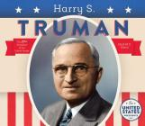 Harry S. Truman (United States Presidents *2017) Cover Image