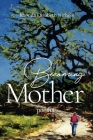 Becoming Mother: Poems Cover Image