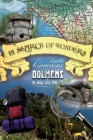 North Caucasus Dolmens: In Search of Wonders Cover Image