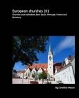 European churches II 20x25 Cover Image