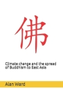 Climate change and the spread of Buddhism to East Asia Cover Image