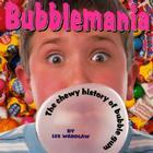 Bubblemania Cover Image