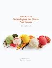Petit manuel technologique des glaces pour innover Cover Image