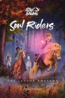 Soul Riders: The Legend Awakens Cover Image
