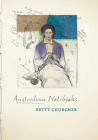 Australian Notebooks Cover Image