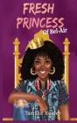 Fresh Princess Of Bel Air Cover Image