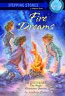 Fire Dreams Cover Image