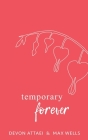 Temporary Forever Cover Image