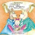 Caccia al tesoro alla ricerca del piccolo canguro. Una storia di genitori gay Cover Image