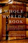 The Whole World in a Book: Dictionaries in the Nineteenth Century Cover Image