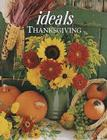 Ideals Thanksgiving Cover Image
