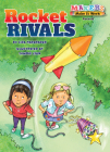 Rocket Rivals (Makers Make It Work) Cover Image