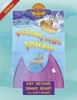 Wrong Way, Jonah! Cover Image
