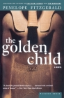 The Golden Child Cover Image