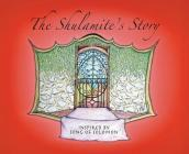 The Shulamite's Story Cover Image