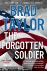 The Forgotten Soldier (Pike Logan Thriller #9) Cover Image