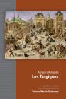 Agrippa d'Aubigné's Les Tragiques (Medieval and Renaissance Texts and Studies #561) Cover Image