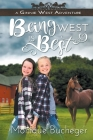 Being West Is Best Cover Image