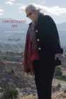 Unpunctuated Awe: Poems of Santa Fe Cover Image