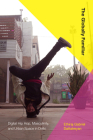 The Globally Familiar: Digital Hip Hop, Masculinity, and Urban Space in Delhi Cover Image