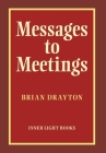 Messages to Meetings Cover Image
