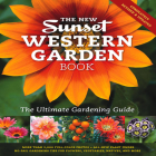 The New Western Garden Book: The Ultimate Gardening Guide Cover Image