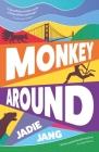 Monkey Around Cover Image