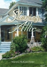 Stories from the Attic Cover Image